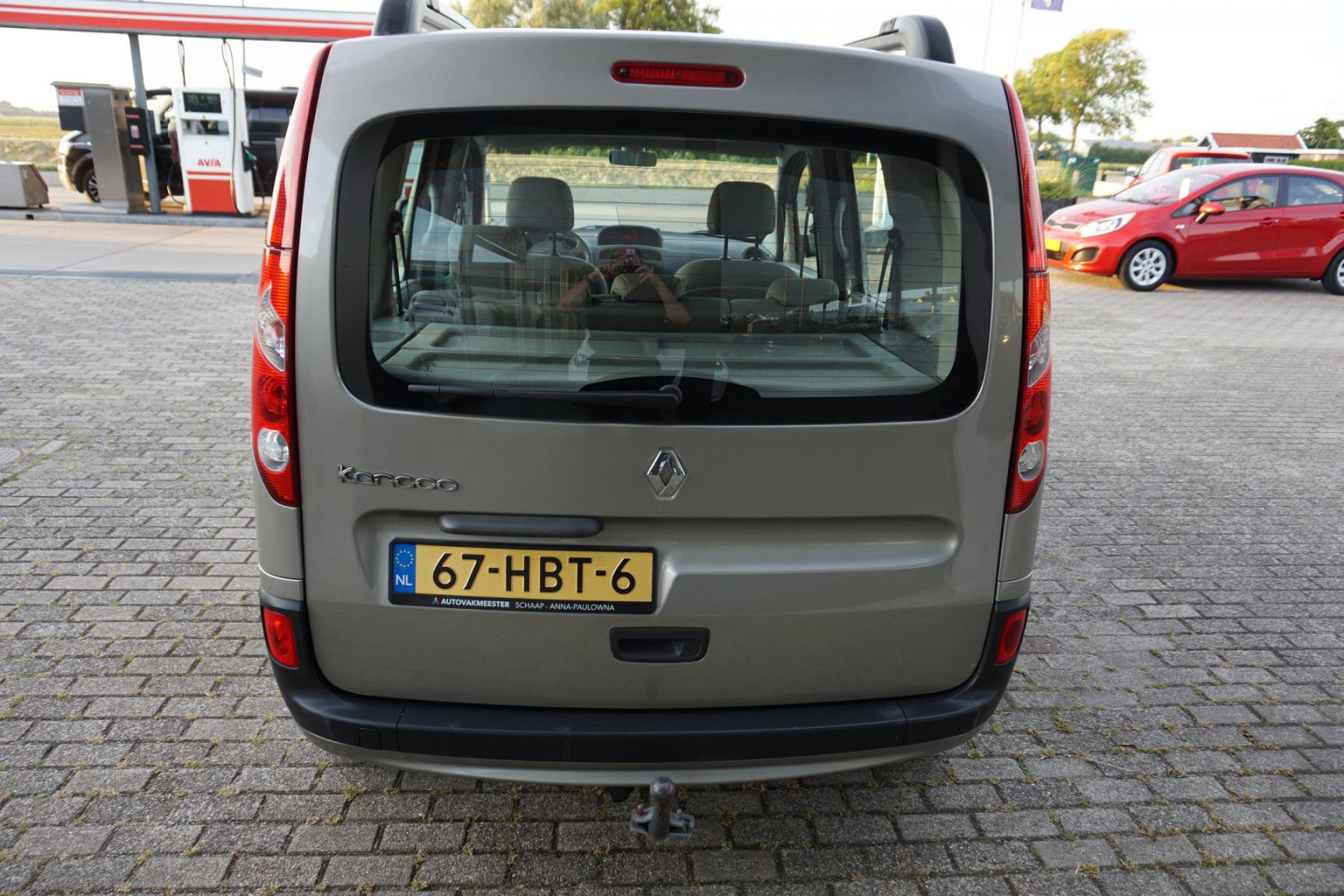Renault-Kangoo-4