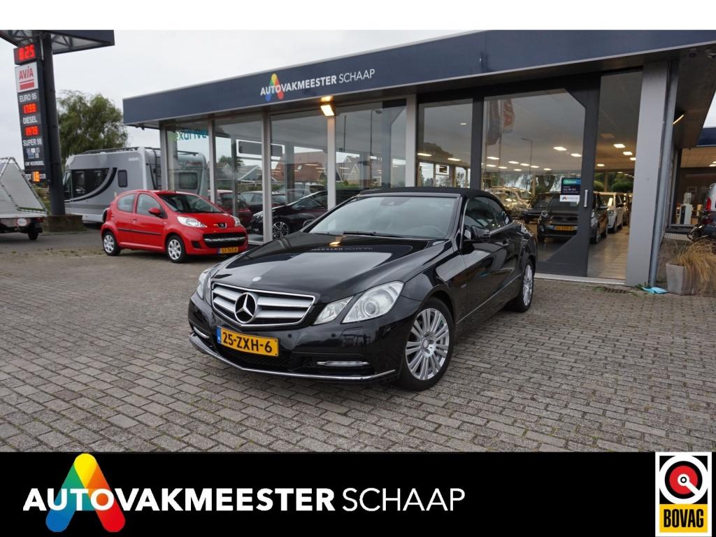 Mercedes-Benz-E-Klasse-thumb