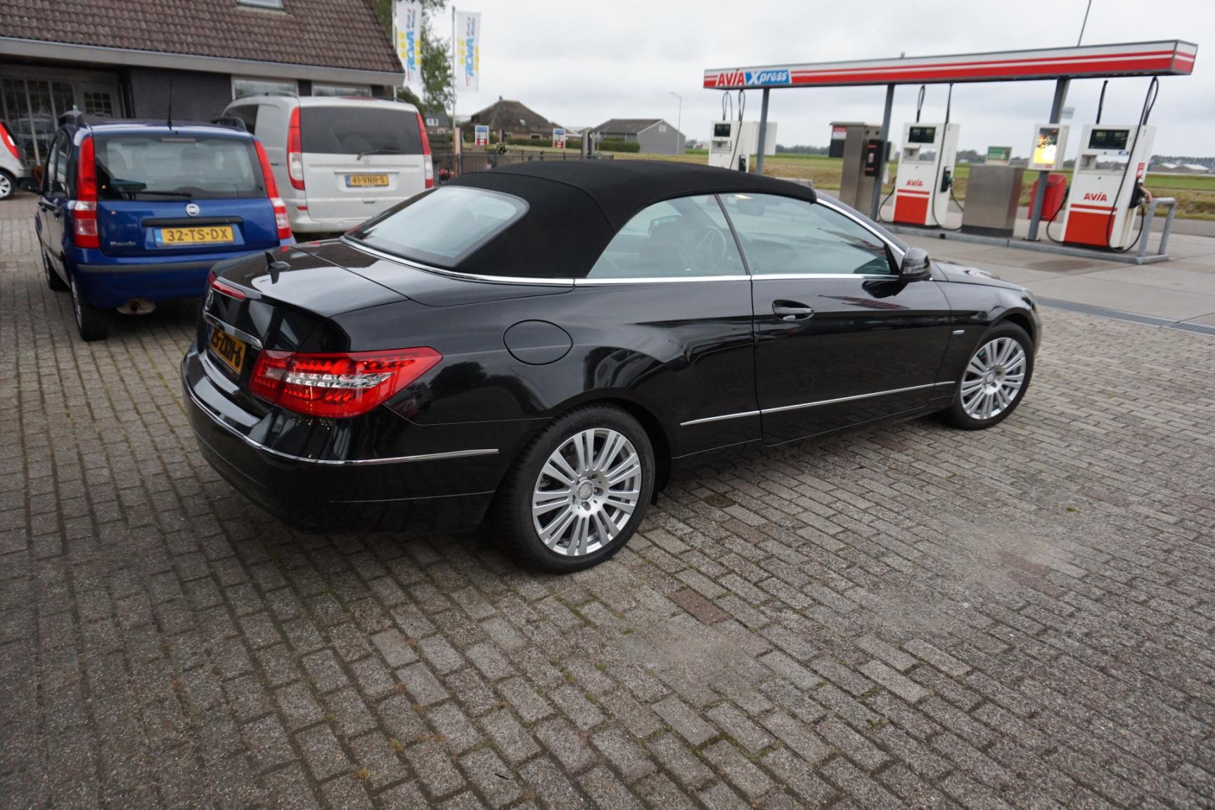Mercedes-Benz-E-Klasse-3