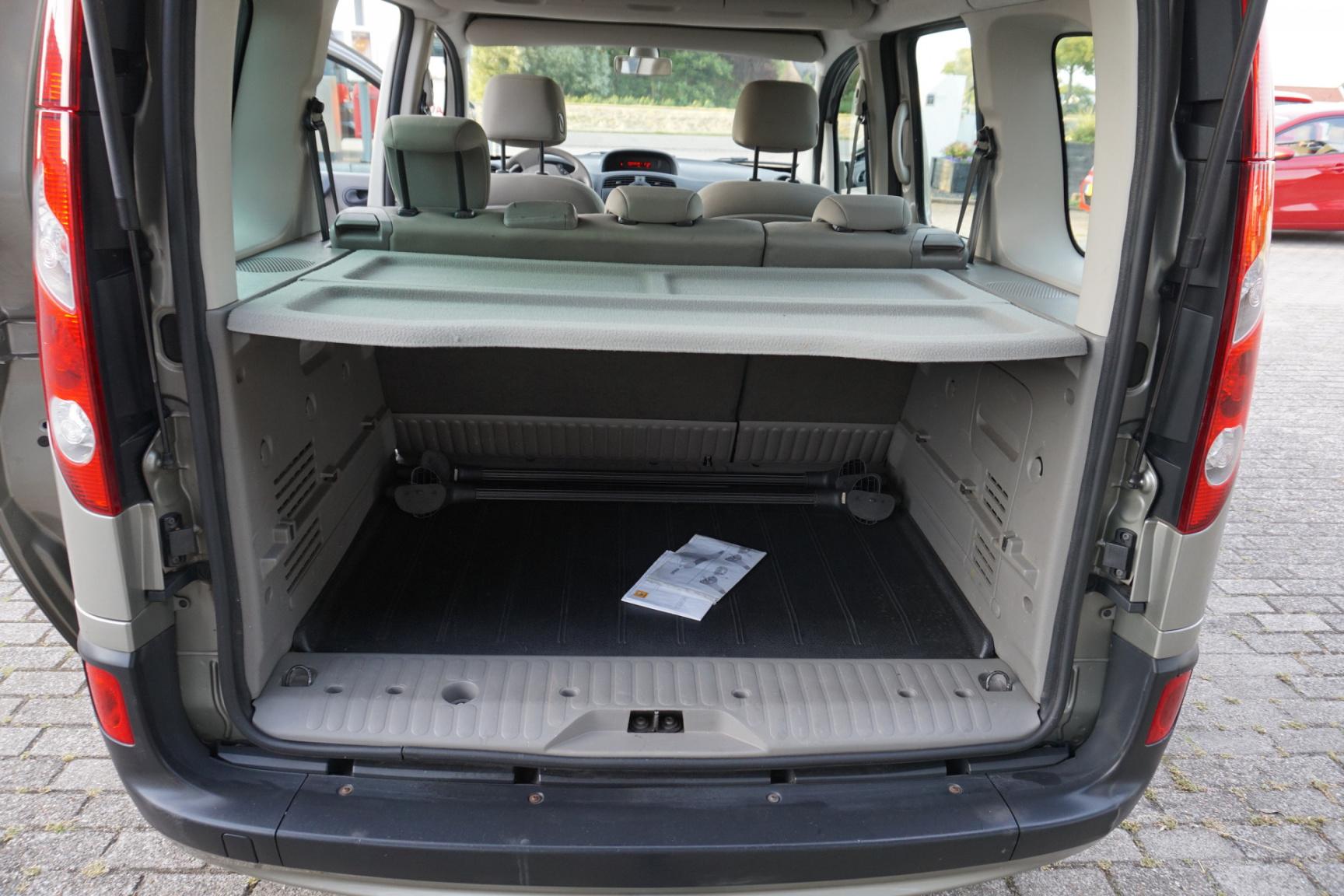 Renault-Kangoo-9