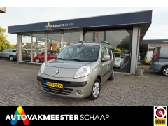 Renault-Kangoo-0