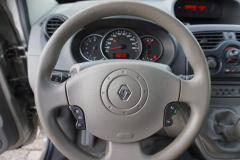 Renault-Kangoo-11